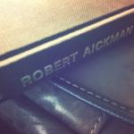 aickman.png